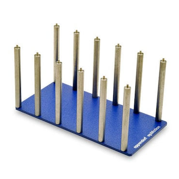 Image – Tool Holder for 6 dispensing tools