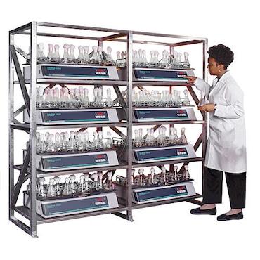 Image – Innova 5050 Rack system