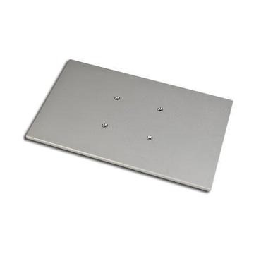 Image – Sticky Pad Platform