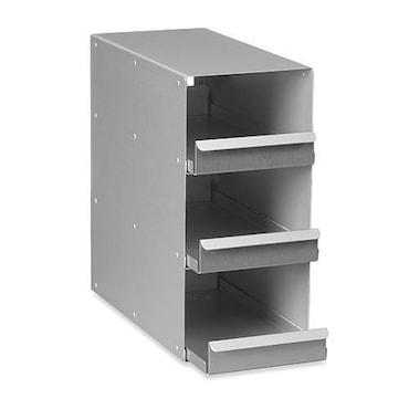 Image – U101 rack, 3in