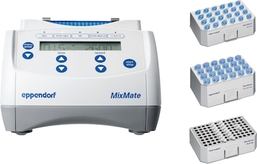 MixMate®