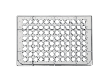 Image – Eppendorf_UV_VIS_plate_96_clear_top