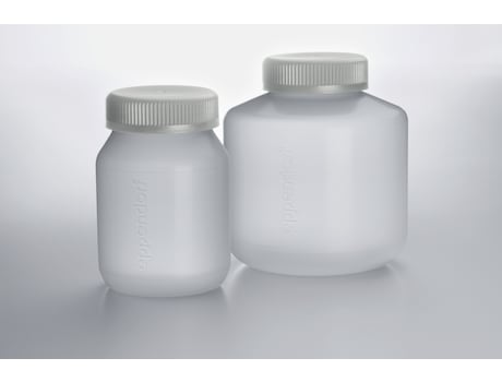 Image – bottles 400 mL, 1000 mL