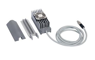Image – DASbox Exhaust Condenser
