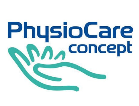 Image – PhysioCare