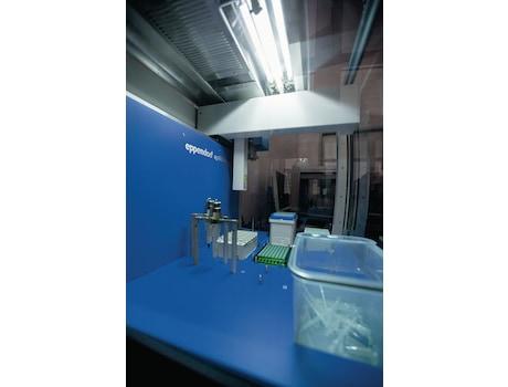 epMotion®5075l