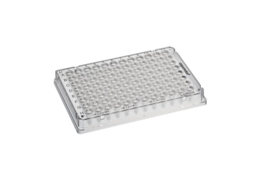 Image – twin.tec LoBind PCR Plate