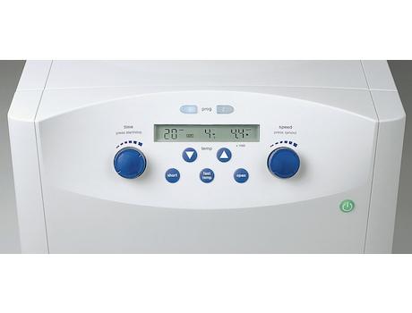 Centrifuge 5702/ 5702R/5702RH