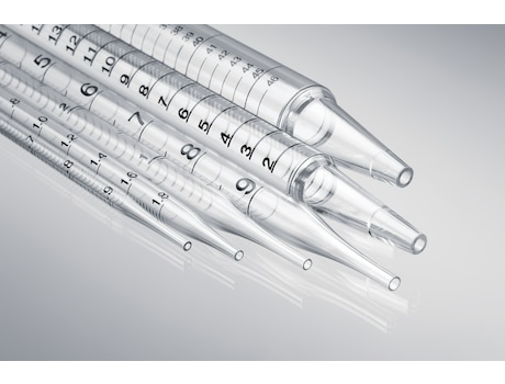 Eppendorf Serological Pipets