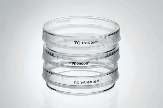 Eppendorf Cell Culture Dishes