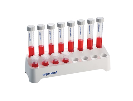 Eppendorf Conical Tubes 15 mL and 50 mL