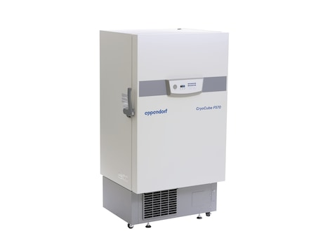 ULT Upright Freezers