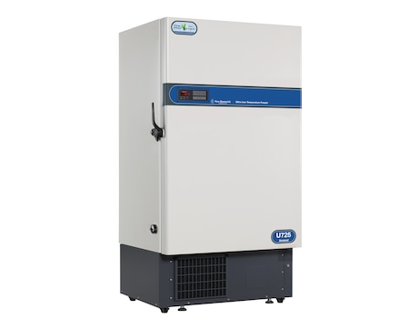 Innova® ULT Upright Freezers