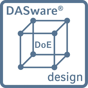 Image – DASware design single