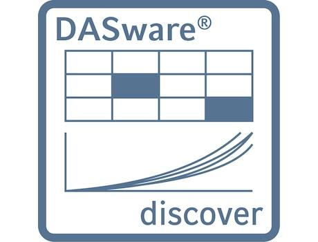 DASware® discover