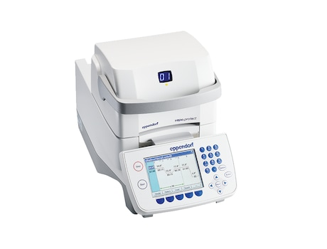mastercycler pro cyclers pcr eppendorf rh online shop eppendorf com
