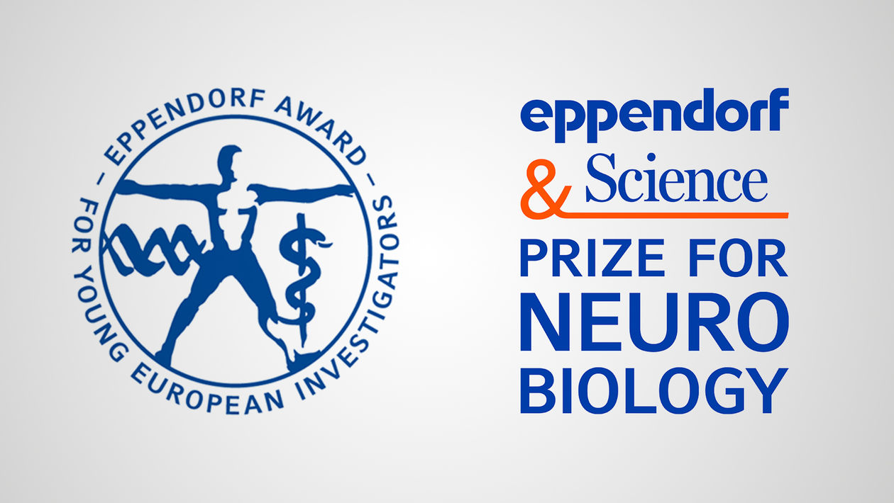 Scientific Awards