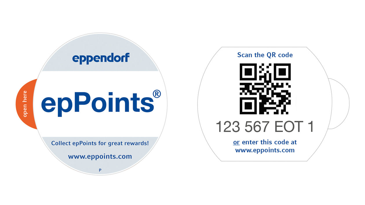 epPoints®