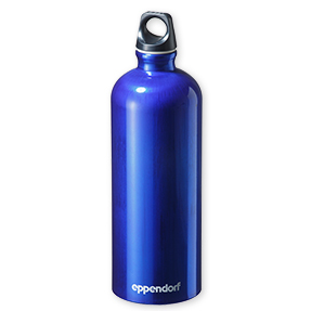 SIGG - Water Bottle (1 l)