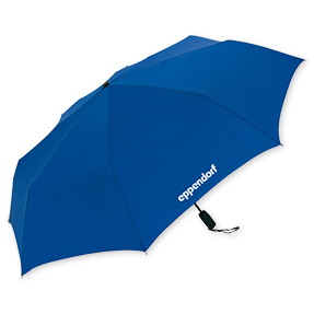 Magic Windfighter<sup>®</sup> umbrella