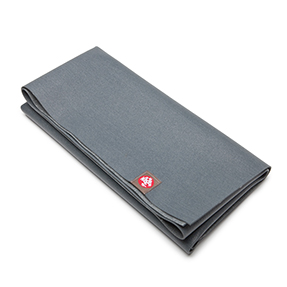 Manduka eKO SuperLiteMat Yoga