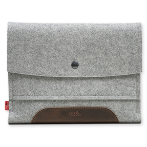 iPad® sleeve