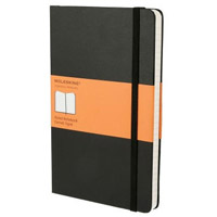 Moleskine<sup>®</sup>  Notebook