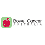$1 donation to Bowel Cancer Australia